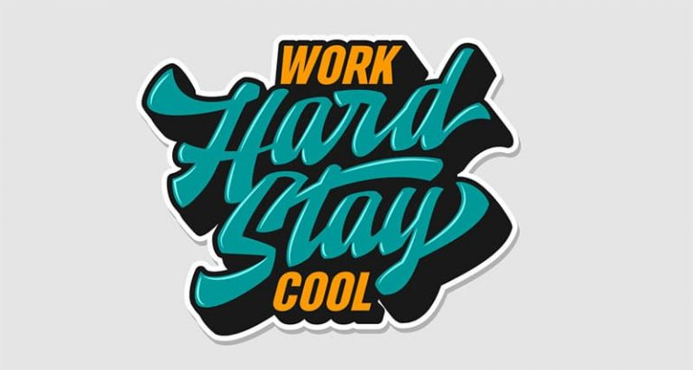slogan team building hay