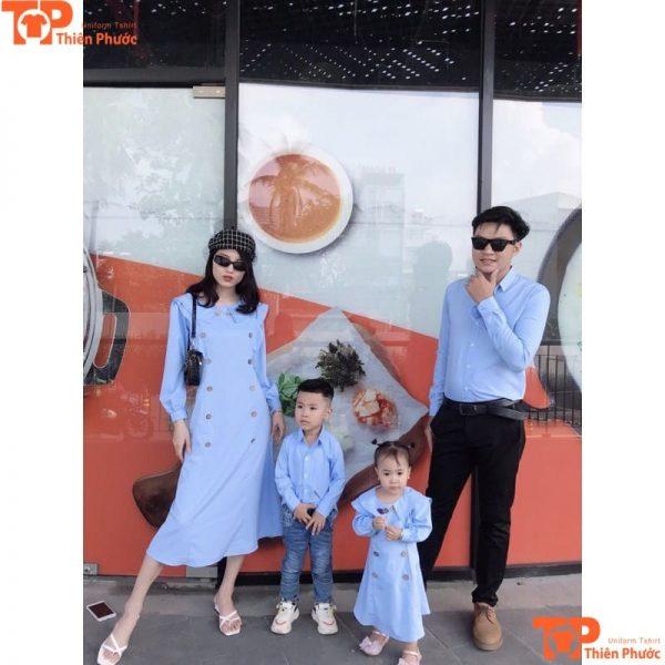 đồ gia đình thiết kế mẫu cao cấp
