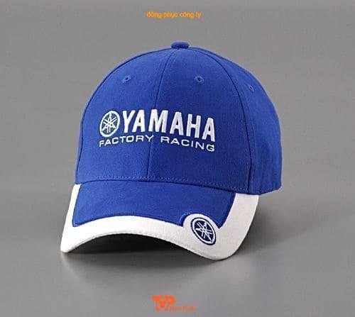 mũ nón đồng phục doanh nghiệp công ty